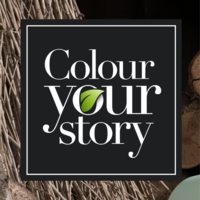 Desch Plantpak presenteert nieuwste Colour Your Story plus een D-Grade®-magazine.